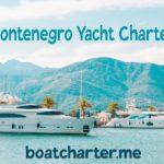 TrySail организовало доставку стальной яхты весом 85 тонн из Черногории на Дальний Восток